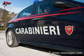 """Tentata rapina in villa a Lonigo, """"basista"""" arrestato nel Veronese - Vipiù - Vicenza Più"""
