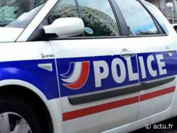 Seine-et-Marne. Roissy-en-Brie : la pilote d'un scooter décède lors d'une collision avec une voiture - actu.fr