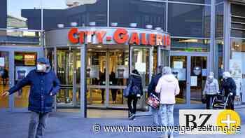 Wolfsburger Händler hoffen auf Wiedereröffnungen ab Freitag