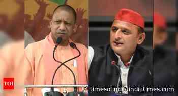 UP panchayat polls: BJP jolted in Hindutva epicentres of Ayodhya, Kashi & Mathura