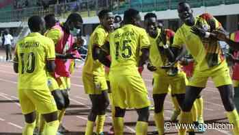 Uganda to field U23 team in Cecafa Senior Challenge Cup in Ethiopia