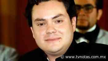 Que no sea cobarde: Adriana Arbeláez a Manuel José tras no acudir a la prueba de ADN - TVNotas