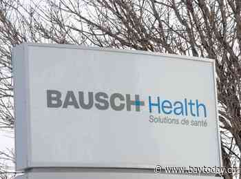 Bausch Health preparing for fall eyecare spinoff, open to better alternative: CEO