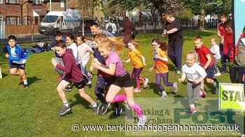 Six personal bests at Barking & Dagenham junior parkrun - Barking and Dagenham Post