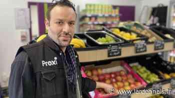Aubrives: l'inquiétude grandit avec la multiplication des Proxi - L'Ardennais