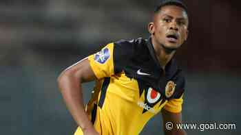 Kaizer Chiefs player ratings after TTM loss: Ngezana and Blom disappoint