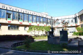 25 aprile 2021, il programma delle iniziative a Cavriago - Modena 2000