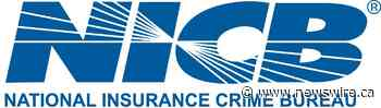NICB: Get Multiple Quotes Before Hiring Contractor To Repair Damage After Hailstorm