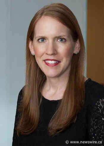 Commercial Lending and Finance Partner Laura Martone Rejoins Bracewell in New York