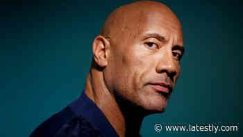 Hollywood News | ⚡Dwayne Johnson Recalls How Other Kids Used to Ask If He Was 'A Boy or a Girl' in His Young Days - LatestLY