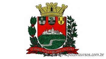 Edital de Processo Seletivo é disponibilizado pela Prefeitura de Monte Alto - SP - PCI Concursos