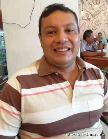 Alcalde de Mocoa se unió al pueblo y violó el toque de queda - Extra Pasto