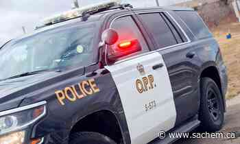 Crime Apr 24, 2021 Motorcyclist killed in Hagersville hit-and-run - Grand River Sachem