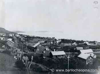 San Carlos de Bariloche celebra sus 119 años nuevamente en pandemia - Bariloche Opina