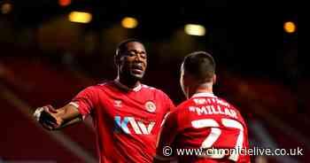 Sunderland's third-place hope is still alive