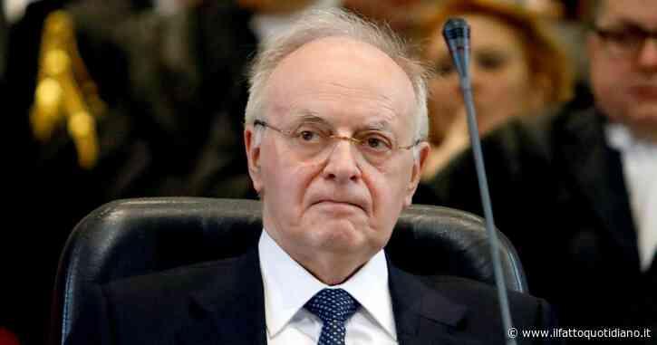 Verbali Amara, il pm di Milano Paolo Storari indagato a Roma per rivelazione di segreto. Davigo sarà ascoltato come teste