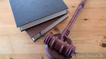 OBERLANDESGERICHT BRAUNSCHWEIG: Über die Pflicht zur Rechnungslegung gegenüber den Erben - Celler Presse