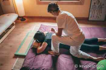 5 Best Occupational Therapists in San Jose - Kev's Best