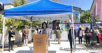 Alum Rock trustees vote to close two San Jose middle schools - San José Spotlight - San José Spotlight
