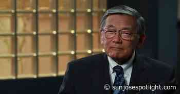 San Jose Legends: Norm Mineta—from council to cabinet - San José Spotlight - San José Spotlight