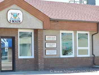 Changes to Carrot River Public Works dept. - Nipawin Journal