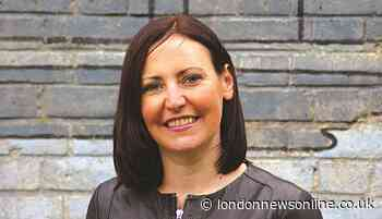 In My View: Vicky Foxcroft, MP for Lewisham Deptford - London News Online
