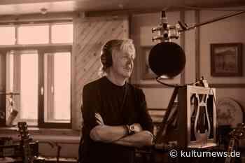 Paul McCartney: Kommt bald ein Coveralbum? - kulturnews.de - kulturnews.de