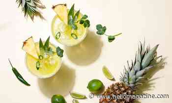 The 3 epic margarita recipes you need for your Cinco De Mayo celebration