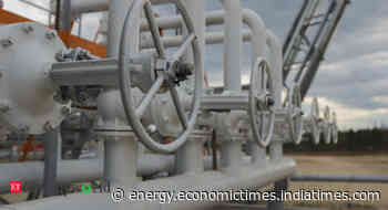 Indian gas demand hit by coronavirus surge and restrictions - ETEnergyworld.com