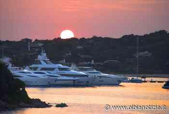 Zuma sbarca a Porto Cervo, accordo con la Smeralda Holding - OlbiaNotizie