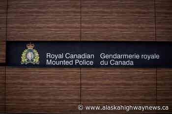 Lumby, B.C., traffic stops were not carried out by police impersonator: RCMP - Alaska Highway News