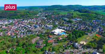 Gladenbach Politischer Neuanfang rückt in Gladenbach in weite Ferne - Mittelhessen