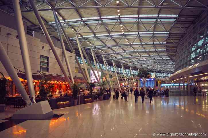 Aviation and travel groups call for reopening of US-UK travel - Airport Technology