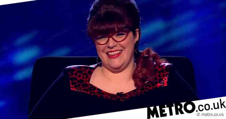 Beat The Chasers contestant gets ultimate revenge on Jenny Ryan in surprise return