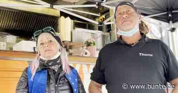 """""""Goodbye Deutschland""""-Familie Mermi-Schmelz: """"Wir hatten lange überlegt, zurück nach Mallorca zu gehen"""" - BUNTE.de"""