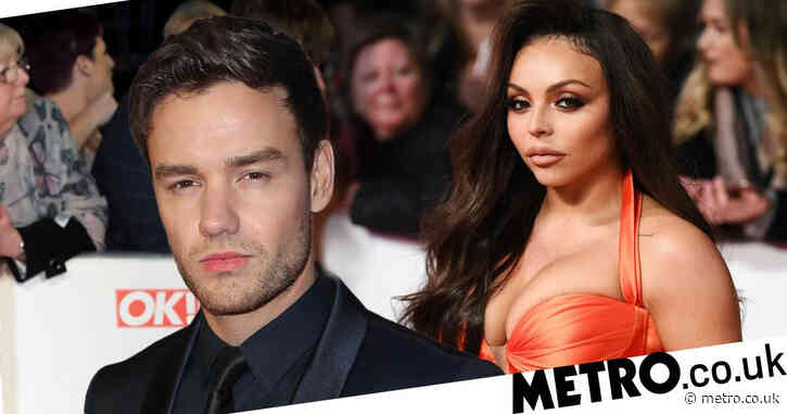 Jesy Nelson reveals Liam Payne reached out to her after Little Mix exit: 'It was really lovely'