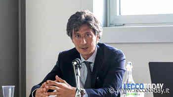 Velocità e precisione: ecco perché Silea è tra le aziende italiane che ha reagito meglio alla pandemia - LeccoToday