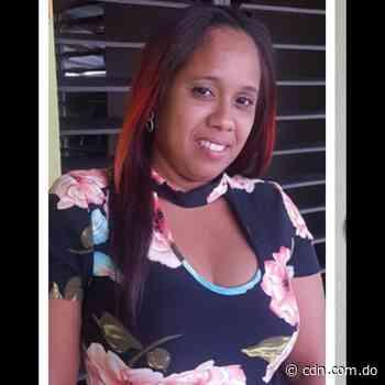 "Familiares reportan desaparecida a María Cristina García ""Betania"" en La Vega - CDN"