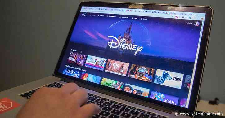 Changing This Setting Will Help You Unlock All of the Content on Disney+