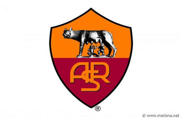 AS Roma – José Mourinho è il nuovo allenatore (Nota Ufficiale) - AS Roma - Marione.net - Marione.net