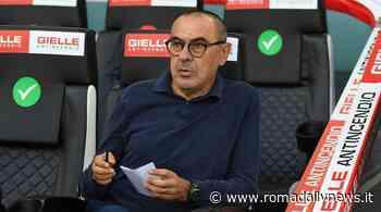 AS Roma, addio Fonseca: chiuse scommesse su arrivo Sarri - RomaDailyNews - RomaDailyNews