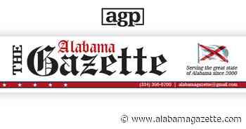 State Supreme Court often forgotten in Alabama