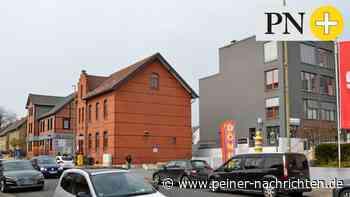"""Tempo 30 auf """"Hildesheimer"""" in Vechelde – neue Debatte - Peiner Nachrichten"""