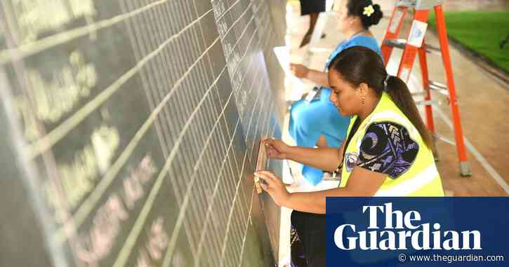 Second vote called in latest twist in Samoa's most dramatic election in history