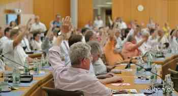 """Jung-Gemeinderat aus Stutensee: """"Wir müssen die Jugend ernst nehmen"""" - BNN - Badische Neueste Nachrichten"""