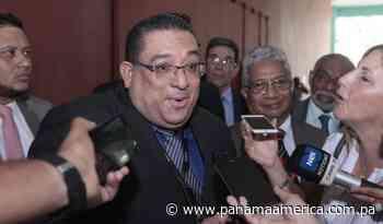 Fiscal Ricaurte González admitió que Ricardo Martinelli nunca fue imputado de cargos - Panamá América