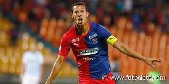 Rechazo absoluto de Andrés Ricaurte ante la censura de Win Sports - Futbolete
