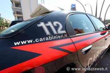 Limena, spaccio di stupefacenti: arrestato un 32enne - La PiazzaWeb - La Piazza