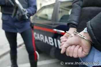 Finto fruttivendolo rapinava anziani, un colpo anche a Senago, arrestato a Carugate - Il Notiziario