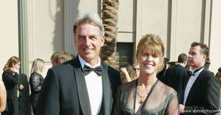 Mark Harmon's Wife, Pam Dawber, Made Her Debut on 'NCIS' Only Recently - Distractify